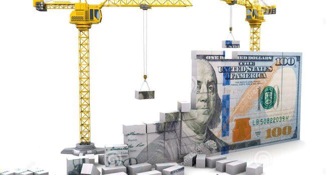 construction-d-argent