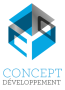 Logo Concept Developpement