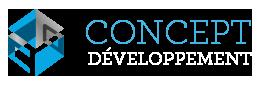 Concept Développement